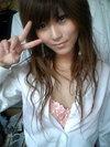 桐子さんのプロフィール写真