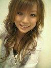 江美さんのプロフィール写真