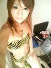 鈴子さんのプロフィール写真