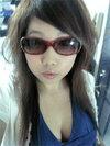 草薙メロンさんのプロフィール写真