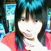 中山京子さん