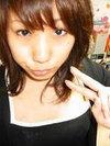 昌子さんのプロフィール写真