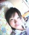 由里子さん
