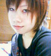 潤さんのプロフィール写真