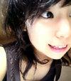 杏奈さんのプロフィール写真