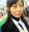 シフォンさん