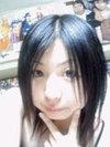 厚子さんのプロフィール写真