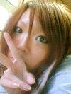 和枝さんのプロフィール写真