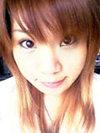 莉子さんのプロフィール写真