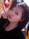 美馬さんのプロフィール写真