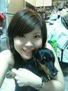 めぐ☆milkさんのプロフィール写真