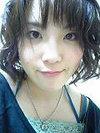 晴菜さんのプロフィール写真