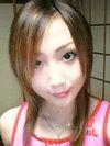 美紗子さん