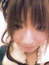香寿さんのプロフィール写真