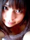 萌美さんのプロフィール写真