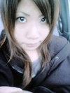 ごまちゃんさんのプロフィール写真