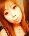 蒔奈さんのプロフィール写真