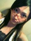 零乃さんのプロフィール写真