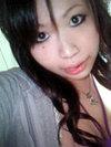 柚乃さんのプロフィール写真