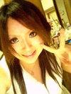 劉さんのプロフィール写真