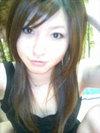 雅乃さんのプロフィール写真