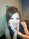 耀子さんのプロフィール写真