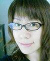 美優さんのプロフィール写真
