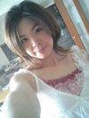 由莉さんのプロフィール写真