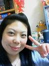 彩華さんのプロフィール写真