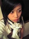 けいさんのプロフィール写真