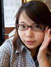 千弓さんのプロフィール写真