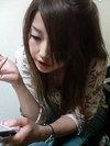マコ☆マックスさんのプロフィール写真