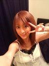 玉枝さんのプロフィール写真