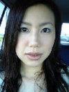 都さんのプロフィール写真