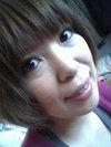 雀さんのプロフィール写真