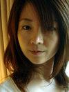 キヨさんのプロフィール写真