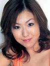 音子さんのプロフィール写真