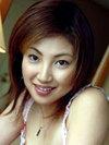 メルさんのプロフィール写真