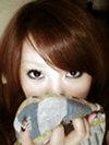 萌恵さんのプロフィール写真