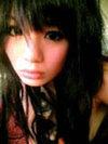 遥さんのプロフィール写真