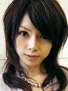 良美さんのプロフィール写真