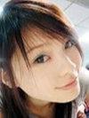 利佳子さん