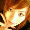 知佳さんのプロフィール写真
