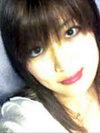 響夏さんのプロフィール写真