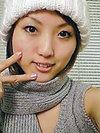 菜月さんのプロフィール写真