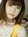 明美さんのプロフィール写真