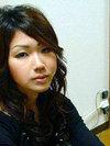 サエキさん