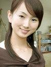 梨華さんのプロフィール写真