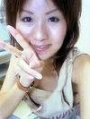 宮川さんのプロフィール写真