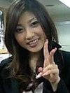 美晴さんのプロフィール写真